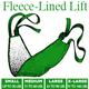 SLF-SET4_Green.png